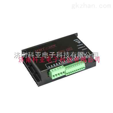 10/50dpw15bl-低压直流无刷电机控制器-供求商机-济南