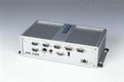 供应威强工控机工业主板济南威达电G410主板