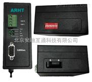 供应CAN协议光端机CAN转光纤