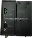供应智能CAN协议光端机单模20km