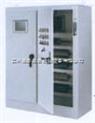 美国霍夫曼代理商机柜MSCMS020C110S