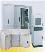 霍夫曼不锈钢机柜PL140808C510S