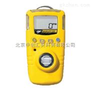 BW单一氧气检测仪中国代理
