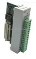 阿尔泰可扩展RTU模块DAM6017