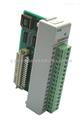 阿尔泰可扩展RTU模块DAM6052