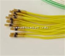 PTC温度传感器电机专用