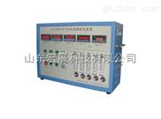 宏展JZ-1型矿用气体传感器检定装置