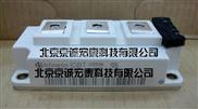 FF400R07KE4-英飞凌IGBT模块FF400R07KE4