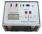 SDBP-215倍頻電源測試儀