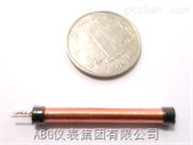 WZC系列铜电阻元件