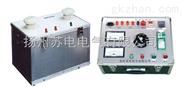 SDGKJ-系列高压断路器断口耐压试验机