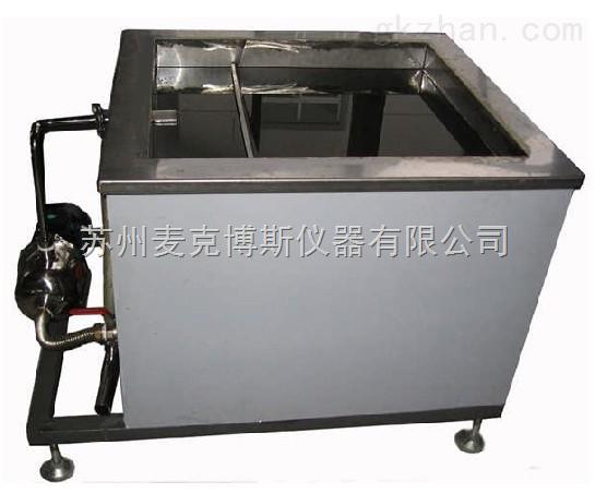 单槽式超声波清洗机,超声波清洗机维修