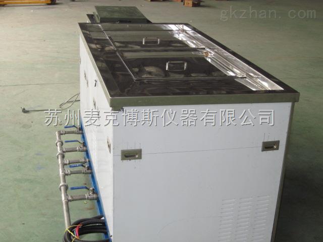 多槽式超声波清洗机,苏州超声波清洗机