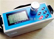 pm2.5检测方法 LD-5激光粉尘仪