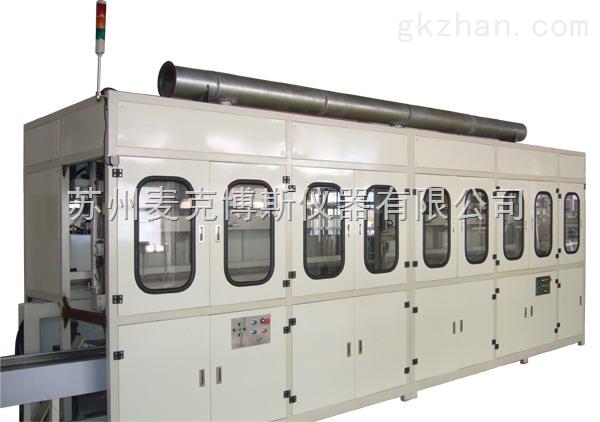 碳氢超声波清洗机,苏州超声波清洗机