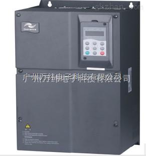 汇川md330张力控制专用变频器是高性能矢量控制变频