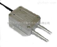 管静压输风管压力传感器