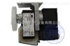 N86KTE型取样泵(德国进口)