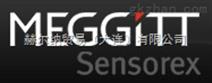 优势供应SENSOREX传感器—德国赫尔纳(大连)公司。