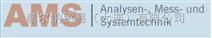 优势供应AMS氧气分析仪—德国赫尔纳(大连)公司。