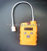 便携式汽油报警器,气体报警器