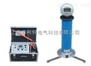 ZGF-60KV/2mA直流高压发生器|电力试验设备