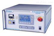 脉冲耐压测试仪