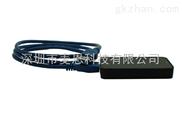 HDMI高清采集卡USB3.0免驱采集卡安卓系统HDMI采集卡