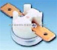 36T热保护器_艾默生热保护器