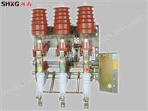 正品FN12-12R/630-20 FKRN12-10 FKN12-12D高压户内压气负荷开关