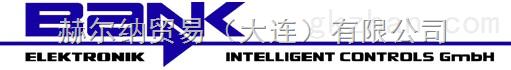 优势供应Bank Elektronik恒电位仪—德国赫尔纳(大连)公司。