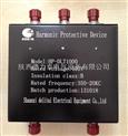 DBL-PW1000  KLD-BMS-谐波保护器陕西德力泰DBL-PW1000  KLD-BMS  DMS-BMS HP-DLT1000 sinexceAPF