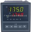 XSC5/B-FRC1A1V0调节仪表