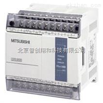 FX1N-60MR-001北京好价格现货 三菱代理商