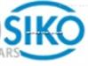 优势供应SIKO编码器—德国赫尔纳(大连)公司。