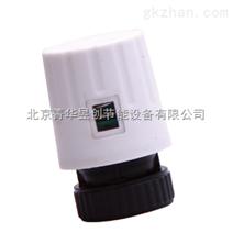 D40电热执行器