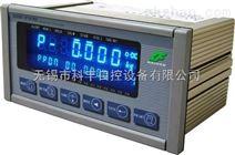 配料仪表配料控制器F701PD