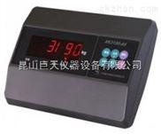 常熟XK3190-A6电子仪表,显示仪表XK3190-A6