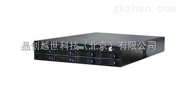 EIS-2203 工业级2U 19 寸上架型服务器