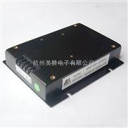 MAF150-220S24-马蹄孔式电源,150W电源模块,AC220V转DC24V/6.25A