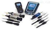 美国哈希仪器HQd系列台式/便携式多参数数字化分析仪