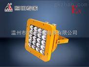 直销BFC6232防爆节能泛光灯恒盛新品推荐