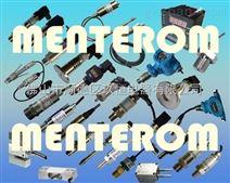 防腐压力传感器、智能压力变送器