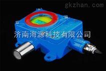HY溴甲烷气体报警器