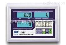 联贸BSC称重显示器/联贸BSC称重显示仪表零售价