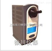 S8000冷镜式露点仪