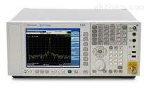 在线安装式多普勒超声波流量计DFM-IV