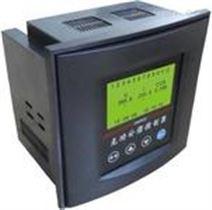 PZ-4000日本横河PZ4000功率分析仪