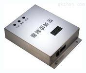 供应单轴运动控制器SC103A