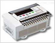 台达PLC北京海通PLC可编程控制器代理西门子PLC